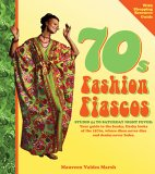 70s Fashion Fiascos
