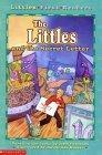 Littles First Readers #06