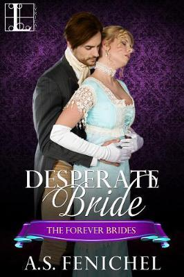 Desperate Bride