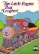 The Little Engine That Laughed