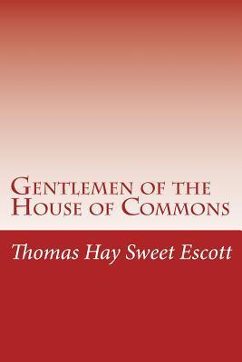 Gentlemen of the Hou...