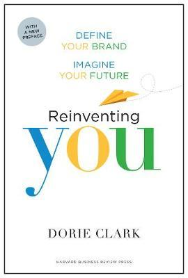 Reinventing You