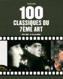 100 classiques du 7ème Art