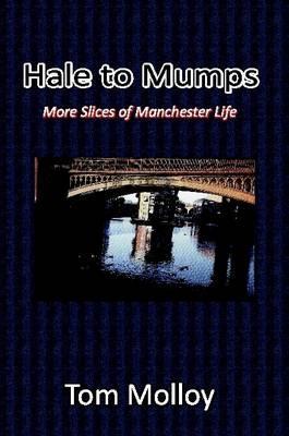 Hale to Mumps