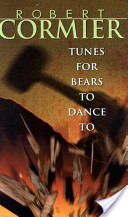 Tunes for Bears to D...