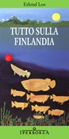 Tutto sulla Finlandia