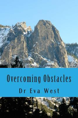 Overcoming Obstacles