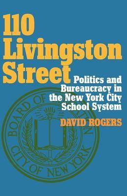 One Hundred Ten Livingston Street Revisited