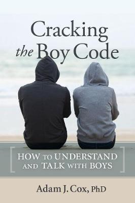 Cracking the Boy Code