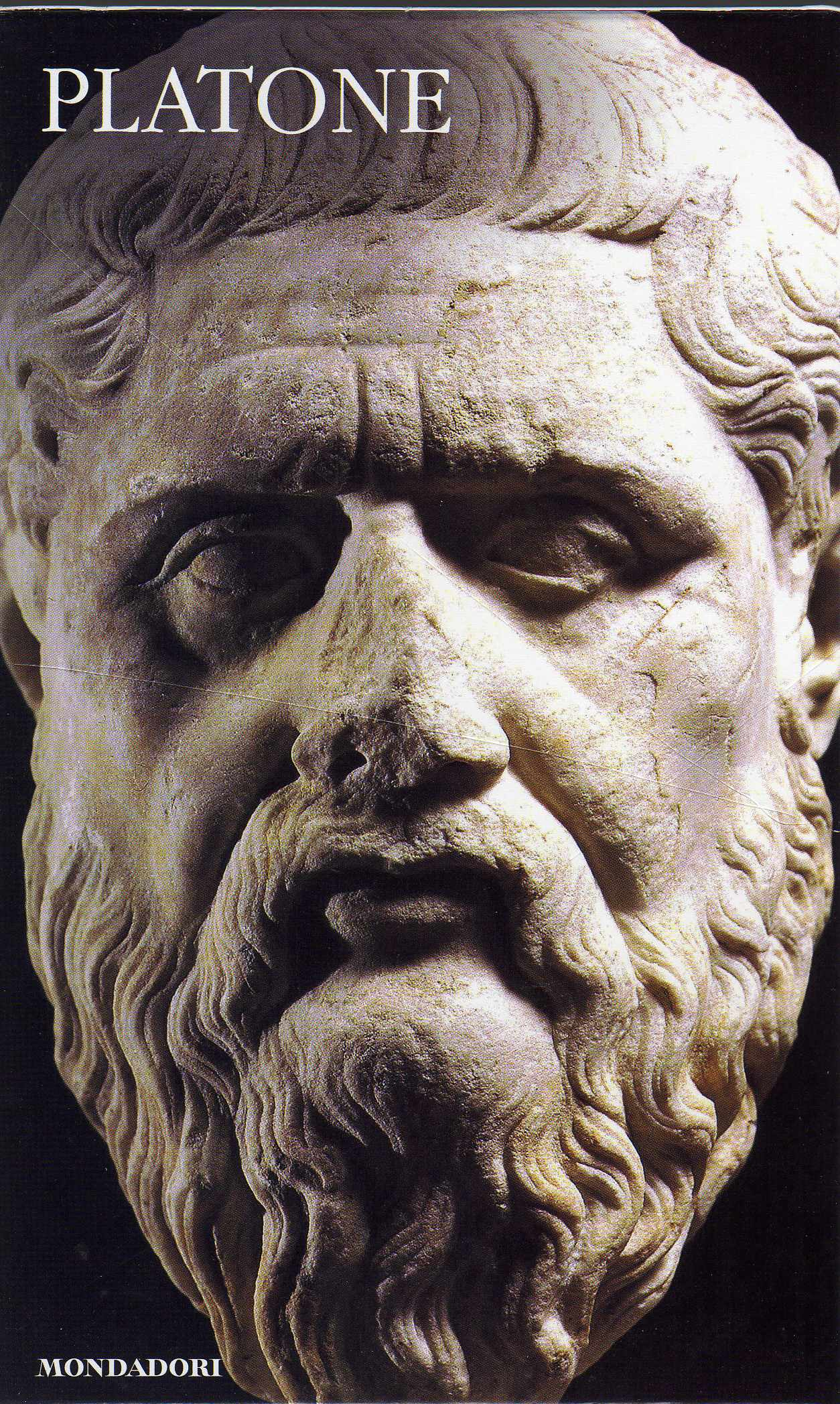 Platone (volume secondo)