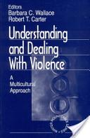 Understanding and de...