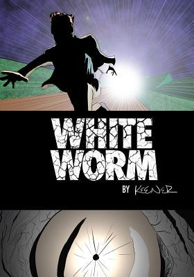 White Worm