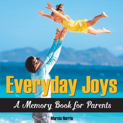 Everyday Joys