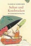 Sultan und Kotzbrock...