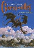 Gargouilles, Tome 6