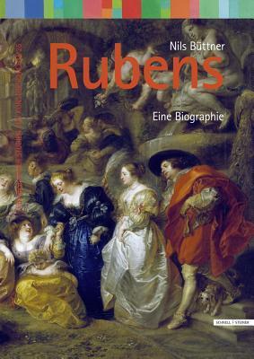 Pietro Pauolo Rubens