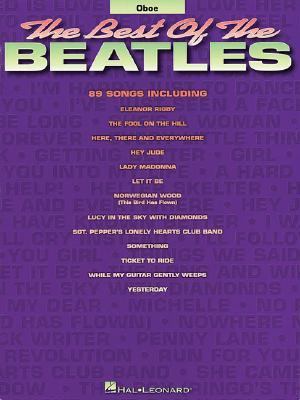 Best of the Beatles ...