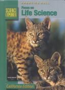 Focus on Life Science
