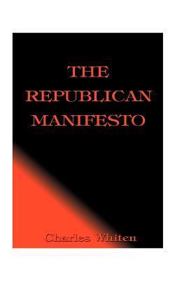 The Republican Manifesto