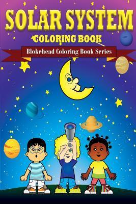 Solar System Colorin...