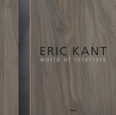 Eric Kant