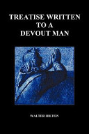 Treatise Written to a Devout Man (Paperback)