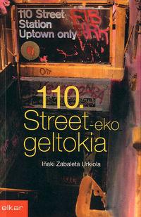 110. street-eko gelt...