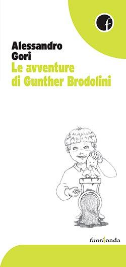Le avventure di Gunther Brodolini