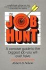 The Job Hunt