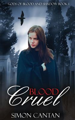 Blood Cruel