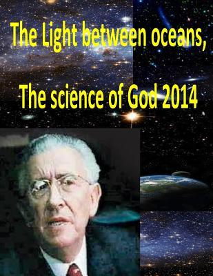 The Light Between Oceans,the Science of God 2014