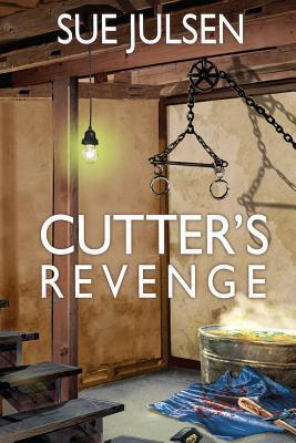 Cutter's Revenge
