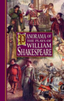 Panorama of the Works/William Shakespear