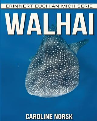 Walhai