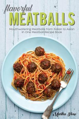 Flavorful Meatballs