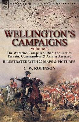 Wellington's Campaigns