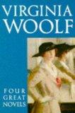 Woolf Omnibus