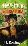 Harry Potter a ohniv...