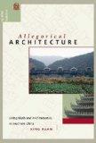 Allegorical Architecture