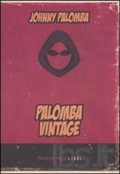 Palomba vintage