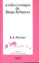 A vida e o tempo de Diego Xelmírez