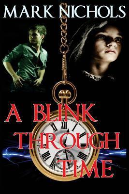 A Blink Through Time