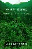 Amazon Journal