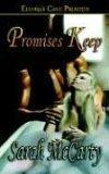 Promises Keep