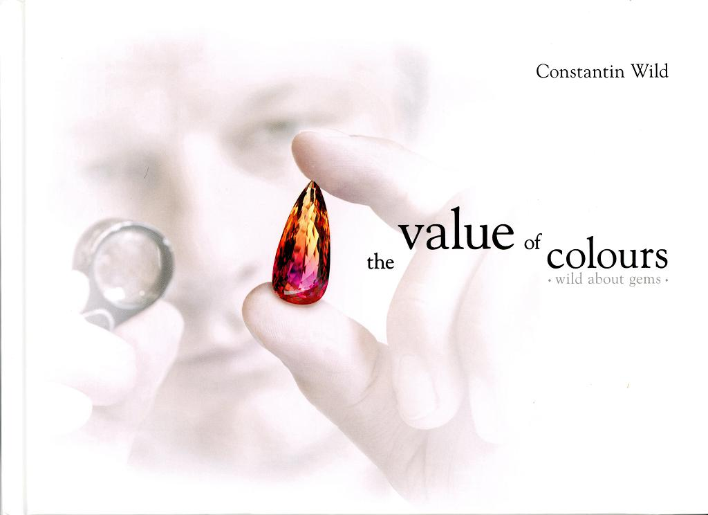 The Value of Colours