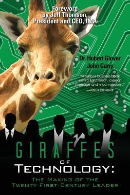 Giraffes of Technology