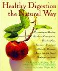 Healthy Digestion the Natural Way