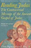 Reading Judas The Co...
