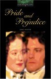 Pride and Prejudice. 2500 Grundwörter.