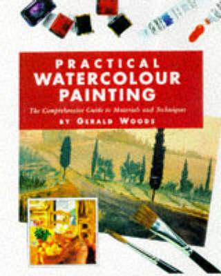 Practical Watercolour Painting